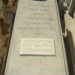 BENMOHA Judah